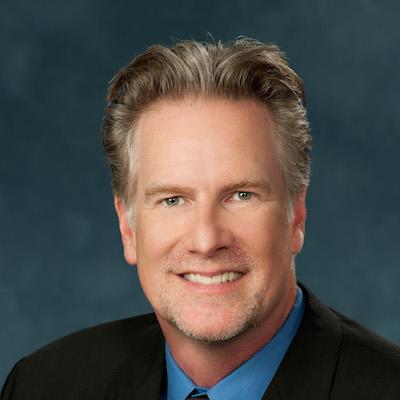 Mark Hansen, Ph.D. Licensed Psychologist, Clinic Director