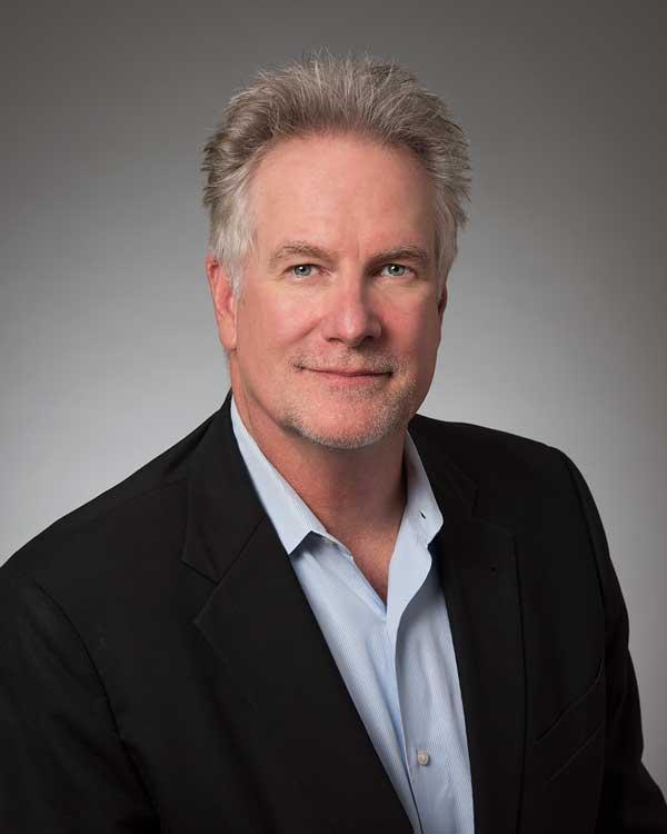 MARK HANSEN, PH.D. Licensed Psychologist