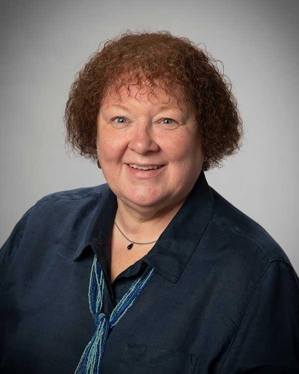 LINDA SKILLINGSTAD Licensed Independent Clinical Social Worker