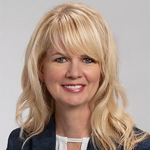 Lauren Johnson Therapist