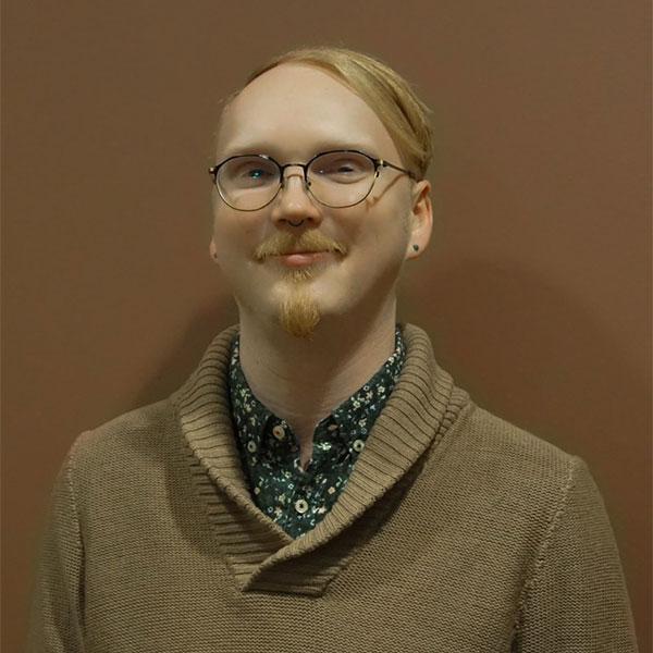 DR Kovic - Psychologist, Sex and Gender Therapist