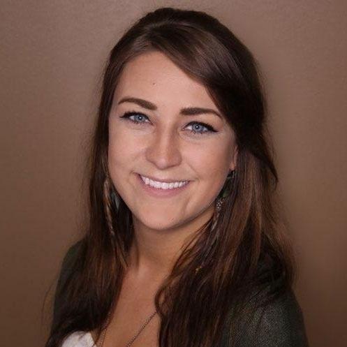 Rebecca Kwiatkowski Mental Health Therapist