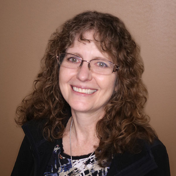 Roberta Sorenson Therapy for Adults