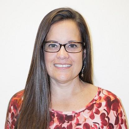 Sandra Malone Pre-Doctoral Resident