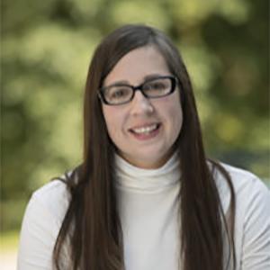 Krista Mrozinski License Marriage and Family Therapy