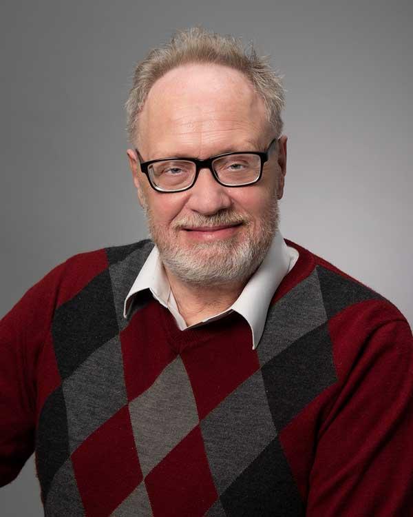 Dr Timothy Beyer - Psychiatrist Natalis Psychology