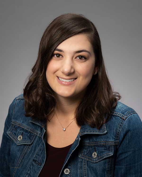 Laura Abrass Clinical Social Worker
